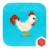 Crossy the Chicken - Endless run
