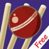 Cricket Pitch Map Free