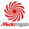 Mediamagazin