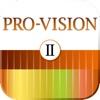PRO-VISION English Communication II