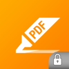 PDF Max for SECTOR - Read, Annotate, Sign, Fill out Forms & Edit PDFs