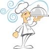 الطباخ