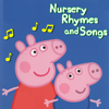 [8 CD] Nursery Rhymes and Nursery Songs for kids