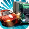 CrazyTrafficRacer