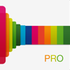 PicFlow Pro - photo slideshow video maker