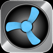 SleepFan: MyFans - Sleep Aid with Recorder
