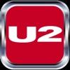 U2電影館