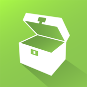 Loot! - Earn Cash and Rewards Instantly icon