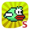 Flappy Hero : Latest Endless Adventures