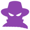 Spy Prank for Viber