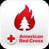 Incendios de la Cruz Roja