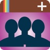 Wow VIP Followers for Instagram : Fast Boost with 1000s of Real Followers