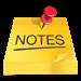 Best Notes Plus Widget