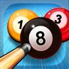 Miniclip.com - 8 Ball Pool�  artwork