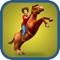 Horse Quest!