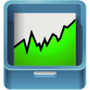 Stock Market PRO - Stocks & News