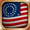 Battleplan: American Civil War Lite