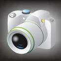Sketch Camera - Convert Photos to Sketch icon