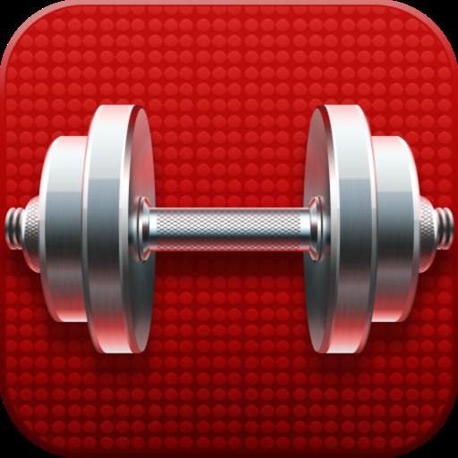 программа тренировок для похудения дома на месяц