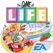 THE GAME OF LIFE Classic Edition - Electronic Arts
