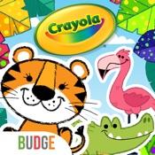 Crayola Colorful Creatures - Around the World  hacken