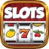 2016 Vegas Jackpot Angels Gambler Slots Game - FREE Slots Machine