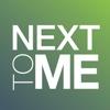 NextToMe