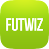 FUTWIZ Ultimate Team (Ad Free)