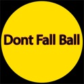 Dont Fall Ball icon