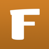 Texas FanGuide - Football News, Roster, Schedule for the Texas Longhorns