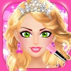 Dress Up Games for Girls & Kids - Free Girl Fashion with beauty wedding, princess, salon, makeover & spa