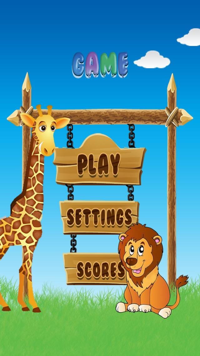 ABC Jeu de Mémoire Pour Les Enfants - Apprendre Avec L'alphabetCapture d'écran de 3