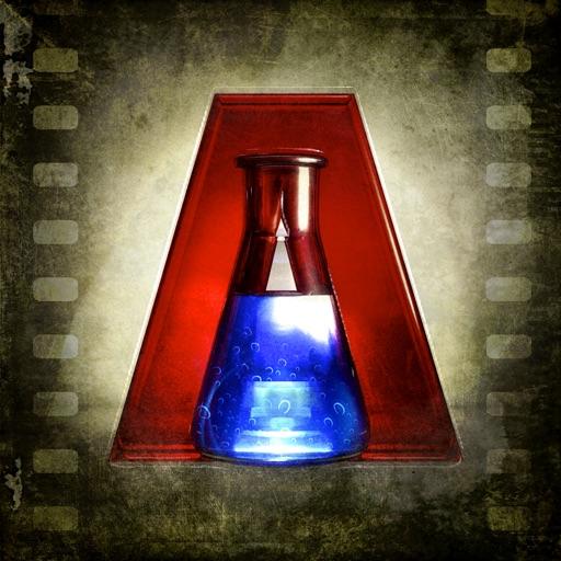 应用炼金术 :AppAlchemy