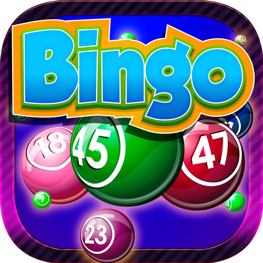 Casino lottery games