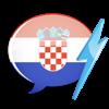 WordPower Learn Croatian Vocabulary by InnovativeLanguage.com
