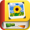 Smart Photo Album - Unlimited Tags, Filters and Albums