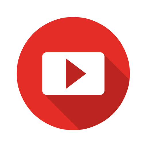 App for Youtube - Instant at your desktop!