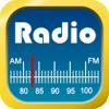 Radio.FM (France)