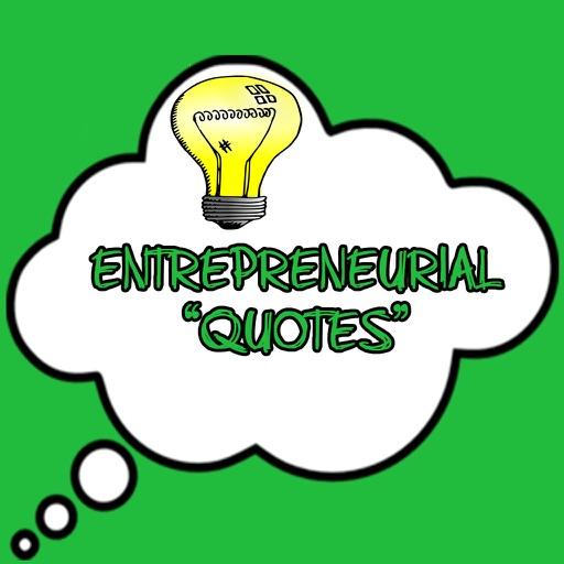 Ultimate Trivia - Entrepreneurial Quotes iOS App