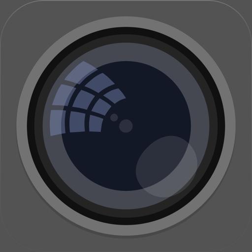 闪扑镜头:CameraSharp