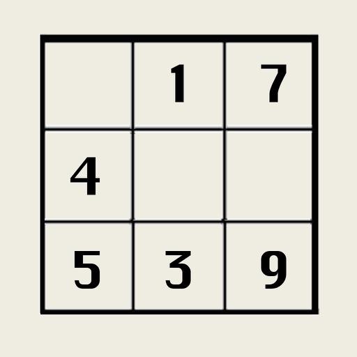 Ace Sudoku Pro iOS App