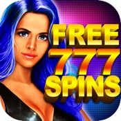 Vegas Slot Machines Free Slots Casino With Huge Rewards hacken
