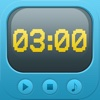 Best Interval Timer for iPad – Your Personal Sports Coach