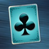 1 1 Хило Казино Карты Блиц — Мир ставки азартная игра