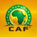 CAF (Confédération Africaine de Football)