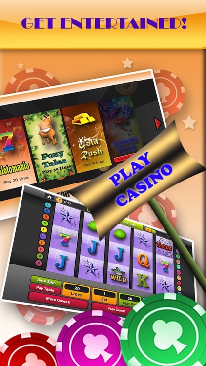 Revisão de slot on-line bonanza