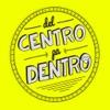 DCentroPDentro