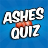 The Ultimate Cricket Quiz: The Ashes Edition