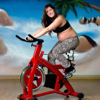 Pregnancy Workouts - Learn Why Exercise During Pregnancy is Good for You Wiki