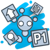 Lightbot - Programming Puzzles - LightBot Inc.